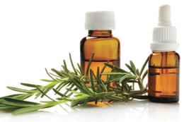 могут ли эфирные масла вызывать аллергию